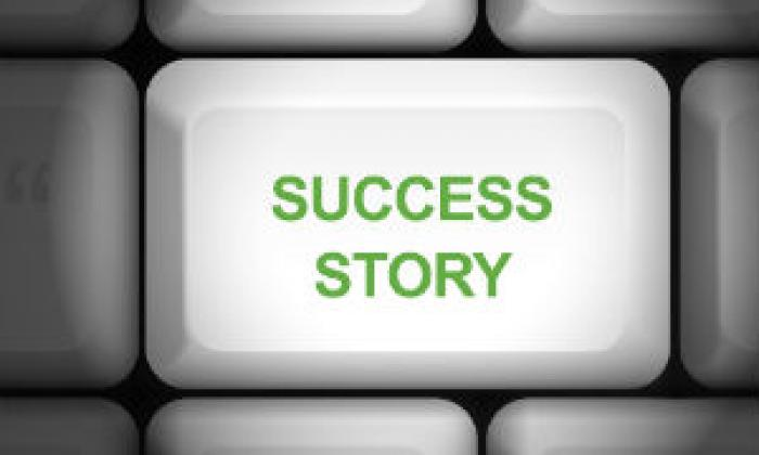 customer-success-story-template_0