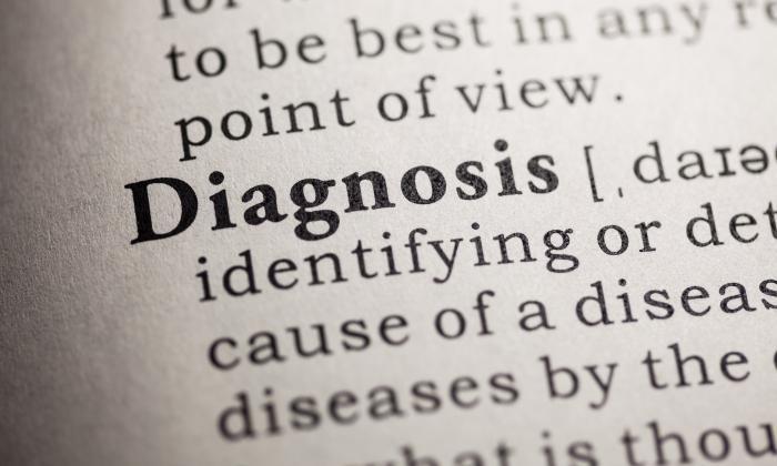 diagnosis_definition