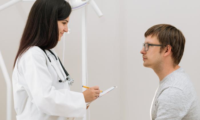 doctor_patient_image
