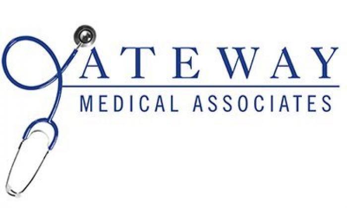 gateway_logo_0