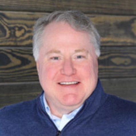 PJ Flanagan Sales Director